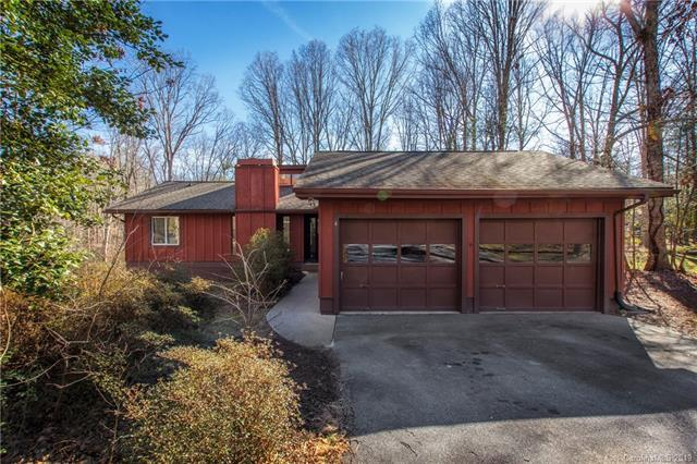 4 Canterbury Place, Arden, NC 28704 (#3469611) :: Puffer Properties
