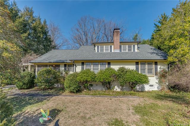 60 Doubleday Road, Tryon, NC 28782 (#3469676) :: DK Professionals Realty Lake Lure Inc.