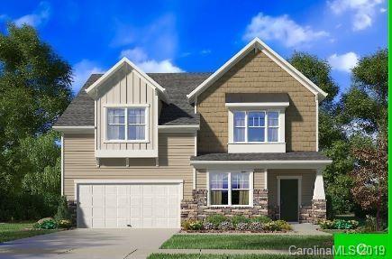 1024 Lily Pond Circle #1102, Waxhaw, NC 28173 (#3469699) :: LePage Johnson Realty Group, LLC