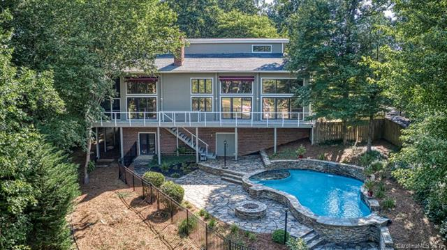 168 Spring Run Drive, Mooresville, NC 28117 (#3469745) :: Chantel Ray Real Estate