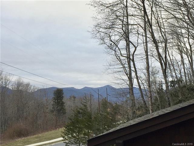 53 Cottage Settings Lane #270, Black Mountain, NC 28711 (#3469773) :: Exit Mountain Realty