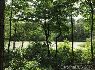 133 & 134 Natures Way Drive 5 & 6, Hamptonville, NC 27020 (#3469852) :: Roby Realty