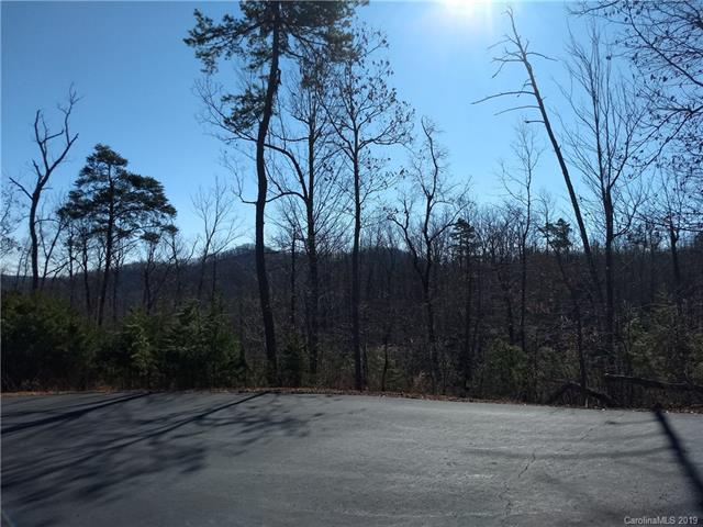 V/L Linncove Trail #315, Nebo, NC 28761 (#3469872) :: Exit Mountain Realty