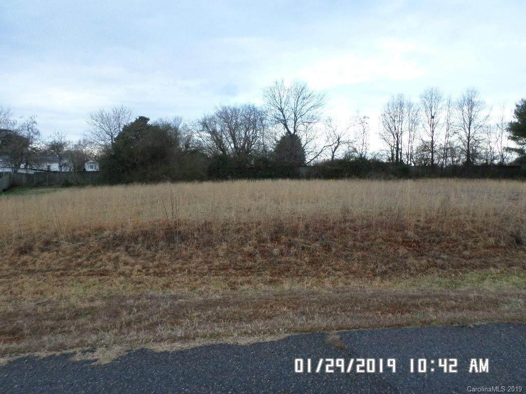 000 Sara Lane #15, Statesville, NC 28625 (#3469911) :: Keller Williams South Park