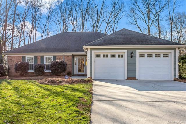 13606 Annsdale Lane, Charlotte, NC 28273 (#3469923) :: Exit Mountain Realty