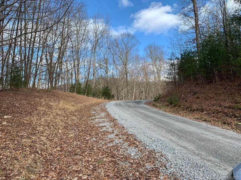 57 Big Branch Road - Photo 1