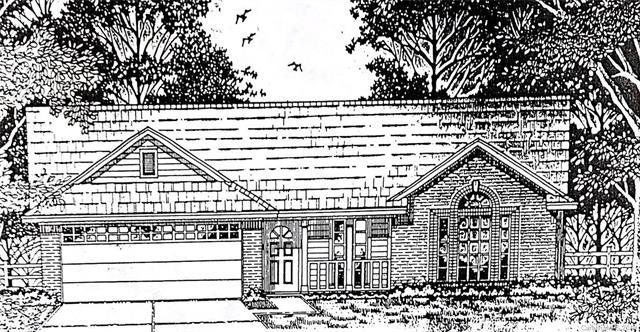 129 Sara Lane #14, Statesville, NC 28625 (#3470044) :: Ann Rudd Group