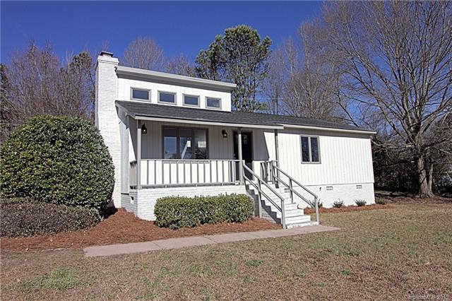 1305 Prospectors Court, Monroe, NC 28110 (#3470068) :: High Performance Real Estate Advisors