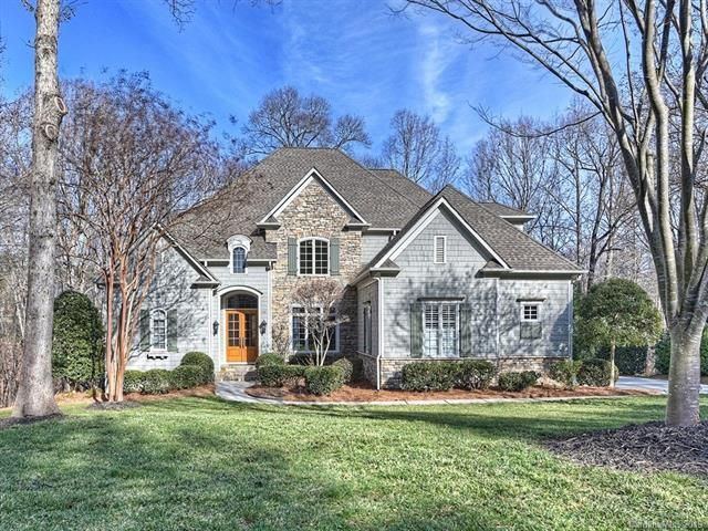 188 Wild Harbor Road, Mooresville, NC 28117 (#3470144) :: The Temple Team