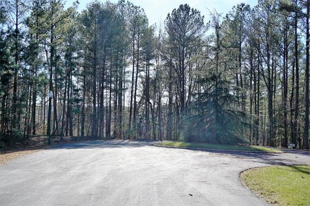 5418 Breakwater Drive #269, Granite Falls, NC 28630 (#3470210) :: LePage Johnson Realty Group, LLC