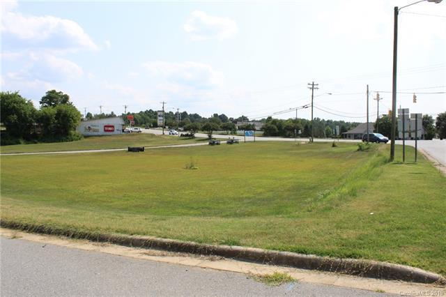 TBD-3 N Bridge Street, Elkin, NC 28621 (#3470305) :: Rowena Patton's All-Star Powerhouse