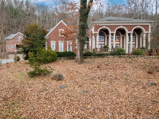 204 Mount Olive Drive, Asheville, NC 28804 (#3470357) :: LePage Johnson Realty Group, LLC