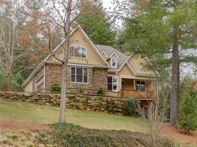 30 Solomons Cove Road, Flat Rock, NC 28731 (#3470401) :: RE/MAX RESULTS