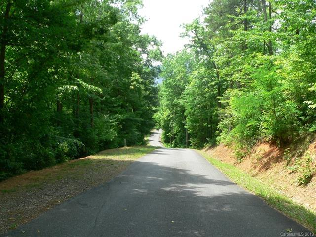 22 Still Branch Road #22, Sylva, NC 28779 (#3470403) :: Carlyle Properties