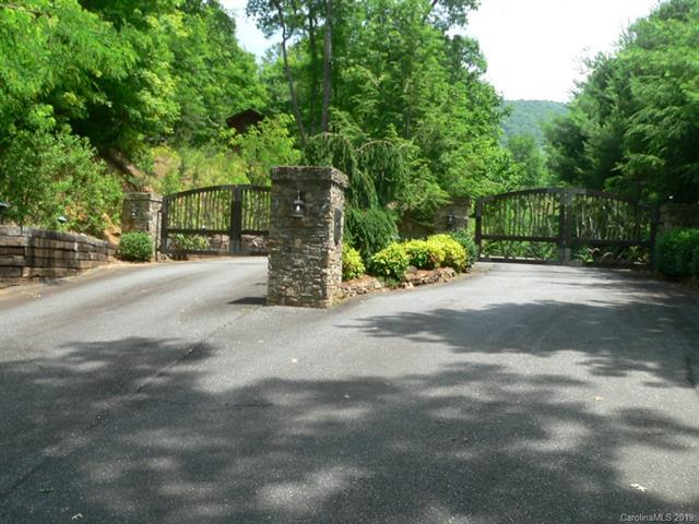51 Still Branch Road #51, Sylva, NC 28779 (#3470423) :: LePage Johnson Realty Group, LLC