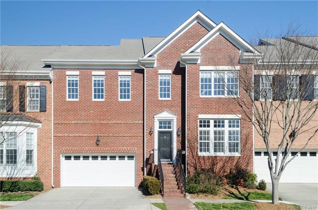 7422 Wisley Boulevard, Charlotte, NC 28226 (#3470433) :: Homes Charlotte