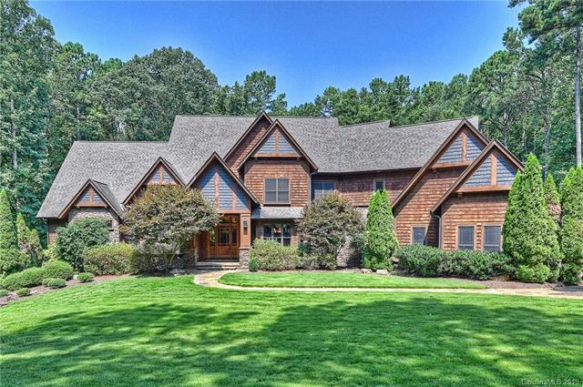 13910 Claysparrow Road #67, Charlotte, NC 28278 (#3470526) :: High Performance Real Estate Advisors