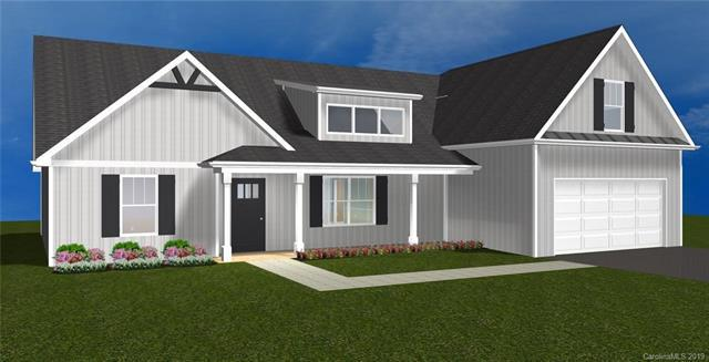 113 Spring Creek Drive #3, Mount Holly, NC 28120 (#3470559) :: Chantel Ray Real Estate