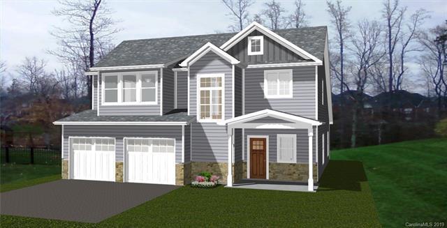 117 Spring Creek Drive #4, Mount Holly, NC 28120 (#3470568) :: Chantel Ray Real Estate