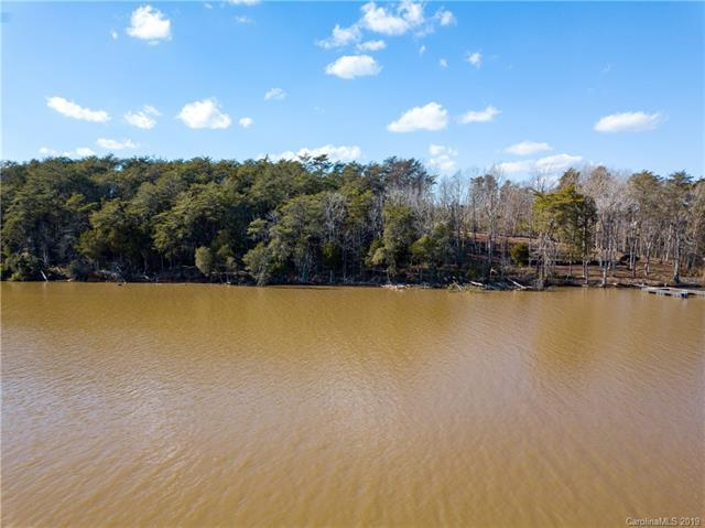 19661 Harbor Watch Court #282, Lancaster, SC 29720 (#3470579) :: Exit Mountain Realty