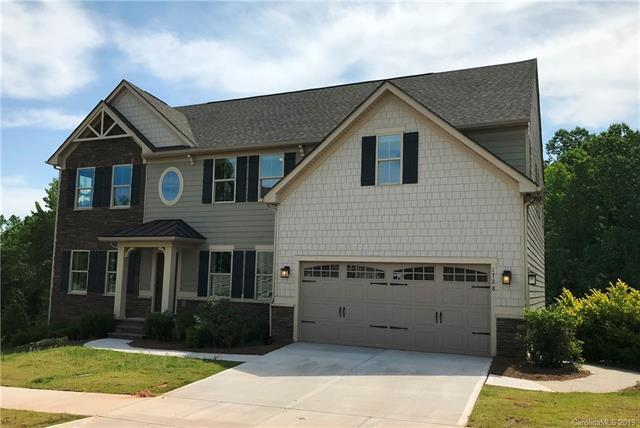 1728 Felts Parkway, Fort Mill, SC 29715 (#3470610) :: MartinGroup Properties