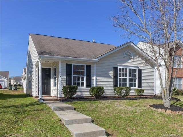 1525 Andora Drive, Rock Hill, SC 29732 (#3470731) :: Exit Mountain Realty