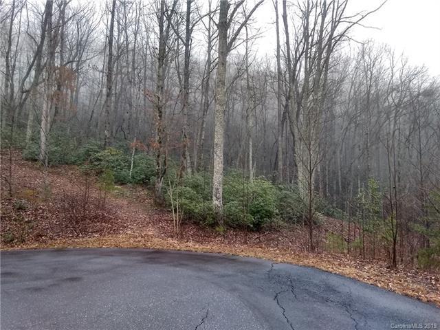 000 Floral Springs Drive #146, Marion, NC 28752 (#3470754) :: Exit Realty Vistas