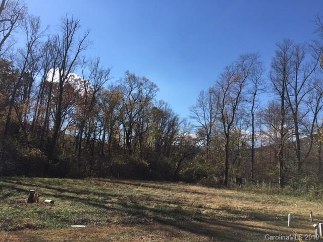 28 Whispering Bells Court Lot 51, Arden, NC 28704 (#3470877) :: Exit Mountain Realty