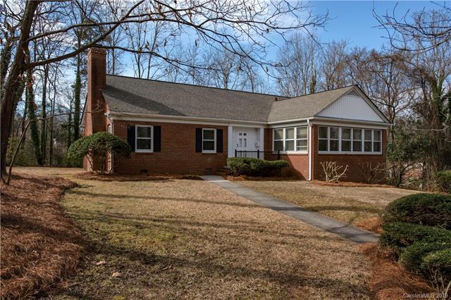 117 Orchard Place NE, Concord, NC 28025 (#3470946) :: Scarlett Real Estate
