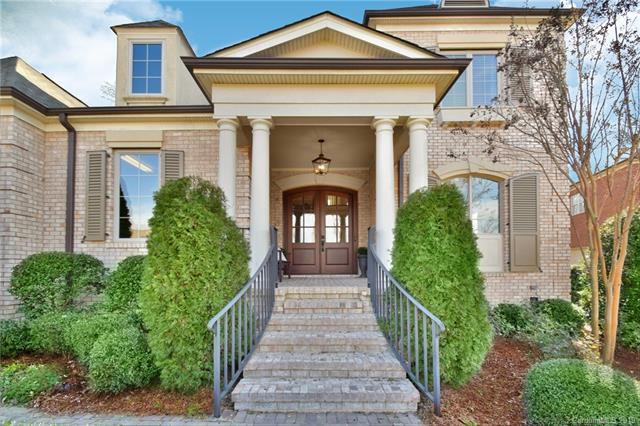 9751 Farmers Glade Place, Concord, NC 28027 (#3470968) :: The Ramsey Group