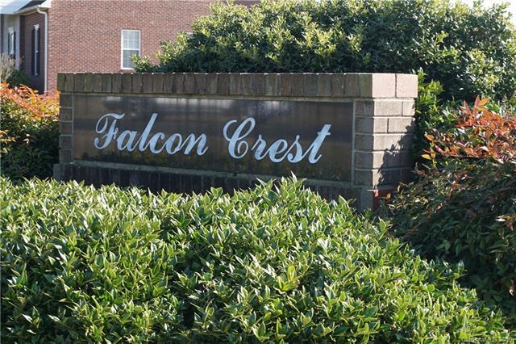 0000 Parks Road 2,3,4,6, Salisbury, NC 28147 (#3470979) :: High Performance Real Estate Advisors