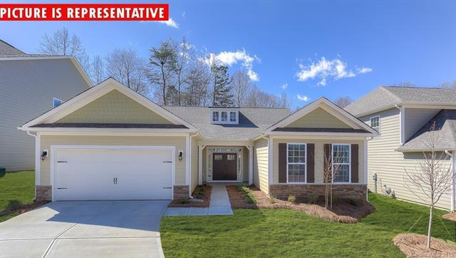 134 Coddle Way #228, Mooresville, NC 28115 (#3471035) :: IDEAL Realty