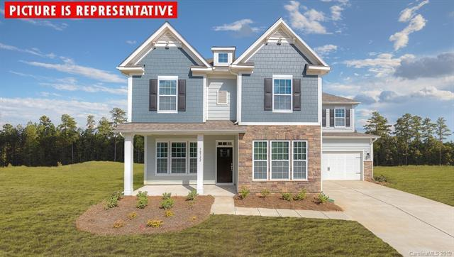 143 Chance Road #43, Mooresville, NC 28115 (#3471049) :: IDEAL Realty