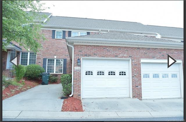 2332 Madeline Meadow Drive, Charlotte, NC 28217 (#3471121) :: Roby Realty
