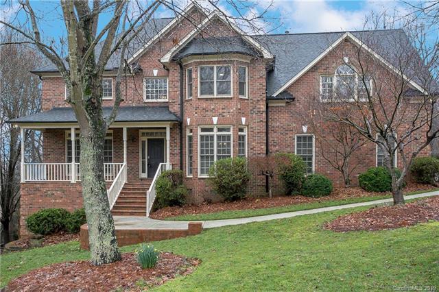 9800 Moody Court, Harrisburg, NC 28075 (#3471133) :: LePage Johnson Realty Group, LLC
