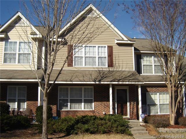 17039 Turning Stick Court, Charlotte, NC 28213 (#3471160) :: LePage Johnson Realty Group, LLC