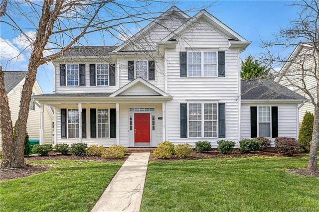 3919 Faith Church Road, Indian Trail, NC 28079 (#3471162) :: Washburn Real Estate