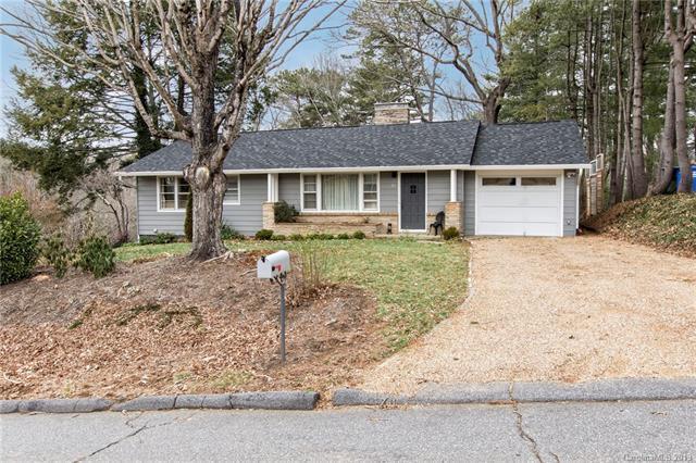 66 Hampden Road, Asheville, NC 28805 (#3471167) :: Puffer Properties