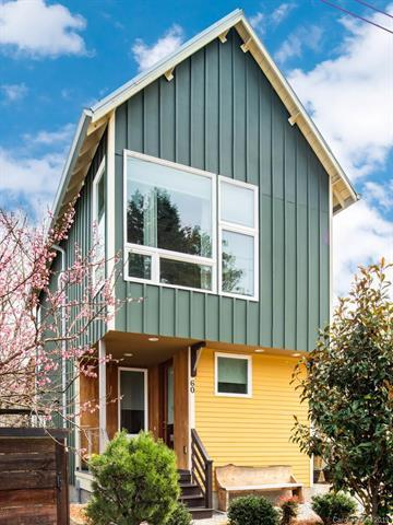 60 Madison Avenue, Asheville, NC 28801 (#3471227) :: Puffer Properties