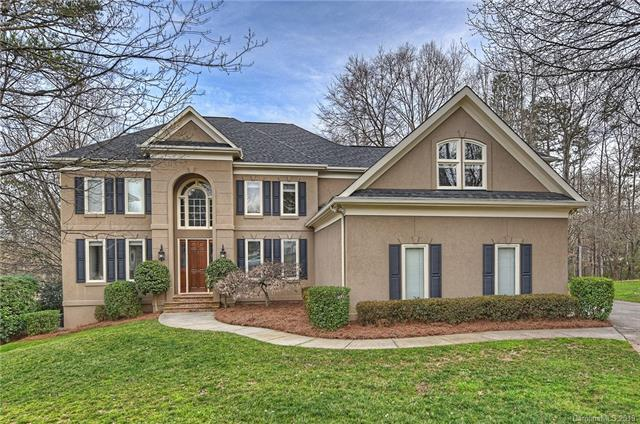 15305 Mccomb Manor Court, Charlotte, NC 28277 (#3471264) :: The Andy Bovender Team