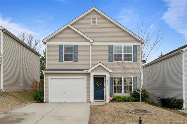 6030 Benedict Place, Indian Land, SC 29707 (#3471358) :: IDEAL Realty