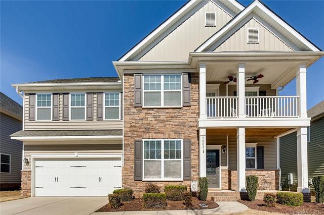 1008 Ridge Haven Road, Waxhaw, NC 28173 (#3471400) :: LePage Johnson Realty Group, LLC