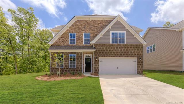 2366 Red Birch Way, Concord, NC 28027 (#3471410) :: MartinGroup Properties