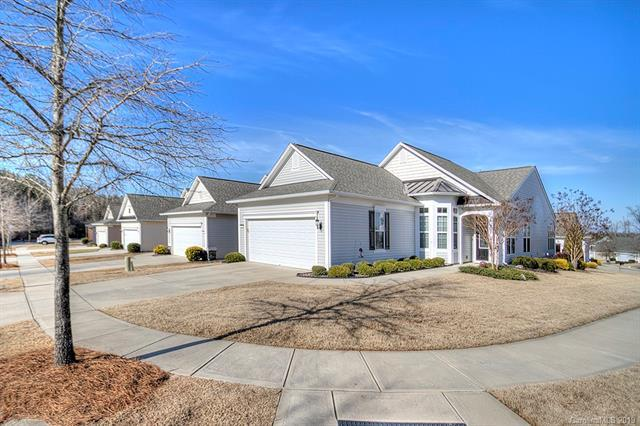1501 River Bend Boulevard, Fort Mill, SC 29707 (#3471442) :: IDEAL Realty