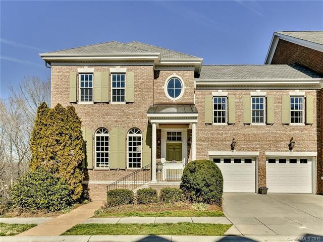 6721 Wakehurst Road, Charlotte, NC 28226 (#3471468) :: Homes Charlotte