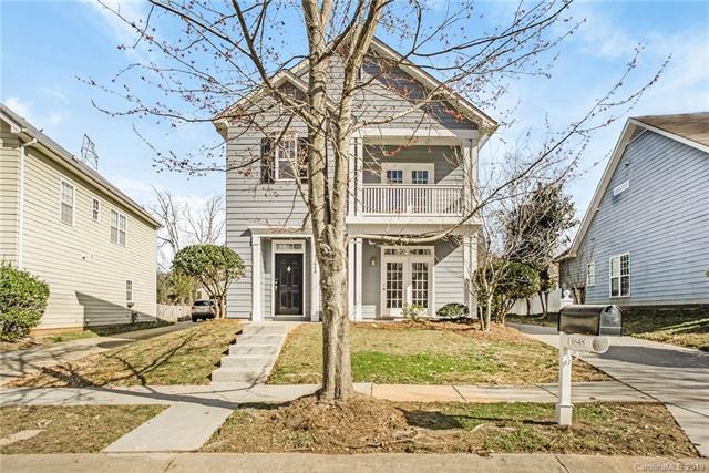 13648 Carleen Way Drive, Charlotte, NC 28213 (#3471573) :: LePage Johnson Realty Group, LLC