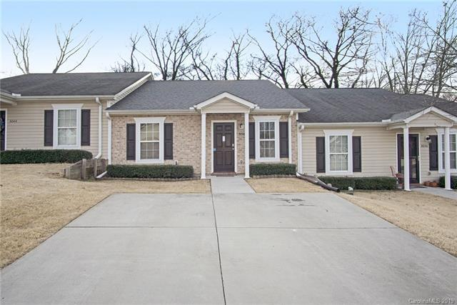 3040 Trimble Circle NW, Concord, NC 28027 (#3471577) :: The Ramsey Group