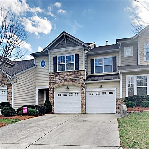 216 Park View Drive, Belmont, NC 28012 (#3471593) :: IDEAL Realty