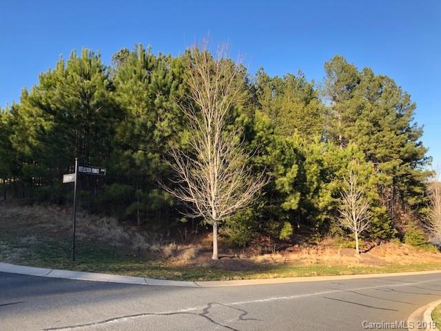 2000 Gladelynn Court #350, Belmont, NC 28012 (#3471668) :: High Performance Real Estate Advisors