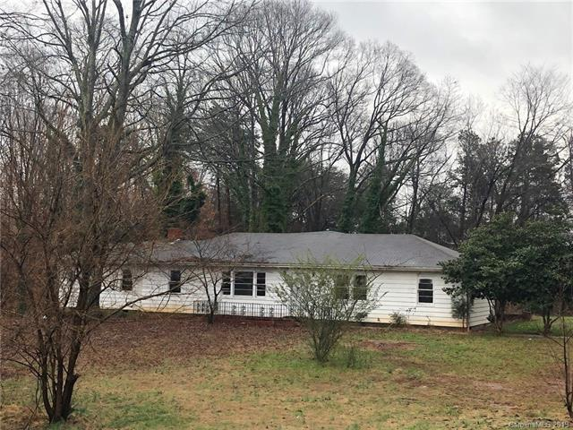 3153 Charlotte Highway N, Mooresville, NC 28117 (#3471731) :: DK Professionals Realty Lake Lure Inc.